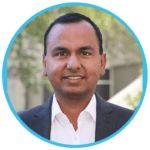 Puneet Mittal