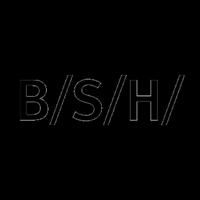BSH Hausgeräte logo