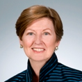 Margaret E. O'Kane