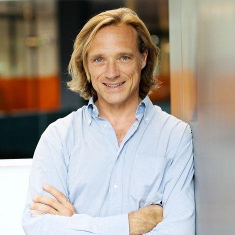 Daniel Keiper-Knorr