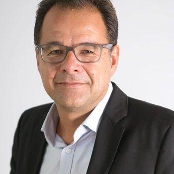 Didier Scherrer