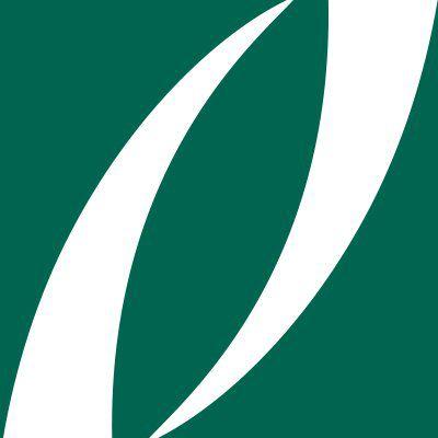 CAIN LAMARRE logo
