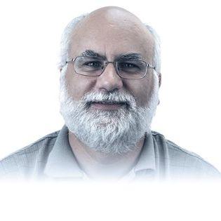 Vince Coppola