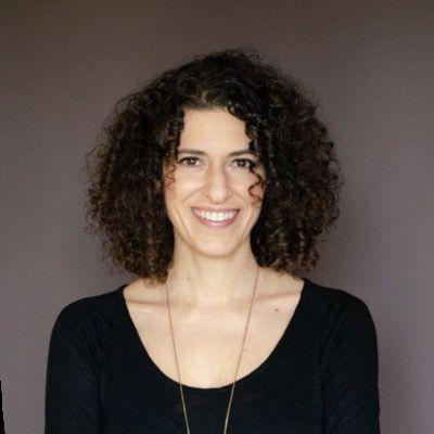Julie Arbit