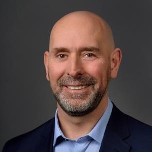 Christopher R. Merlan