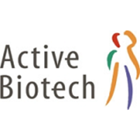 Active Biotech logo