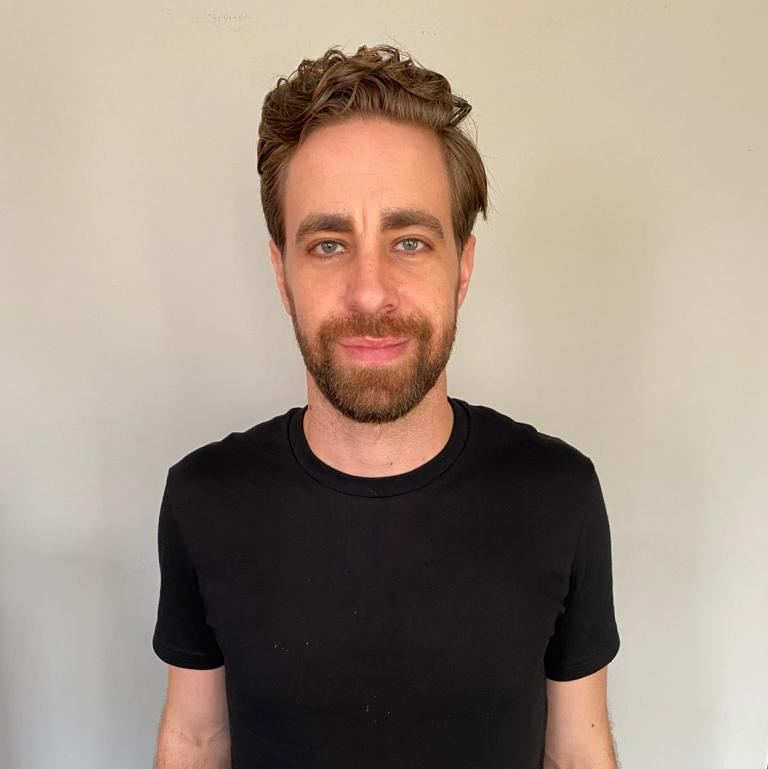 Profile photo of Alan Wright, VP of Operations at Rocket.Chat
