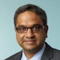 Sunil Cutinho