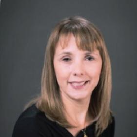 Gail Tolbert