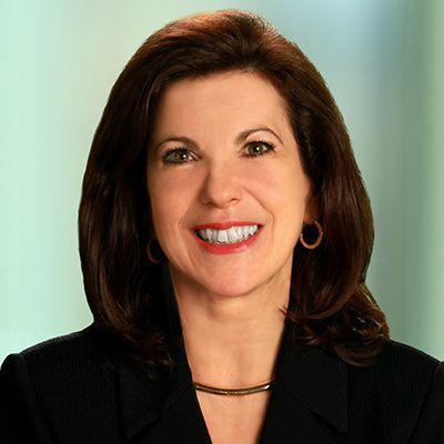 Marcia J. Avedon