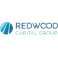 Redwood Capital Group logo