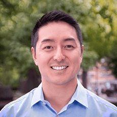 Casper Wong