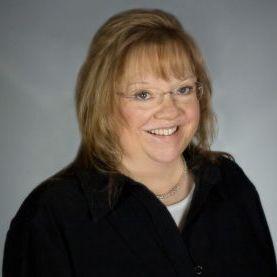 Cynthia Zook