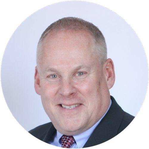 Neil Kaufman