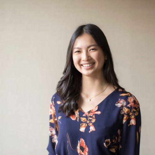 Nicole Lai