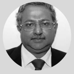 Subrata Talukdar