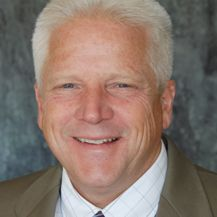 Profile photo of Daniel E. West, Chairman of the Board at Plumas Bank