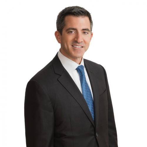 Daniel E. Rhynhart