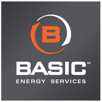 Basic Energy Services logo