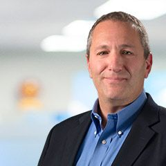 Greg M. Papazian