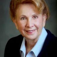 Maria Sittmann