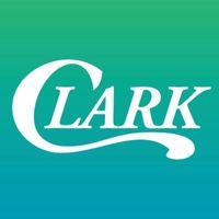 Clark Associates logo