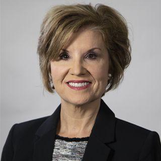 Mary Beth Jackson