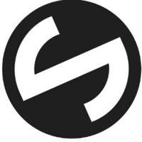 Status Labs logo