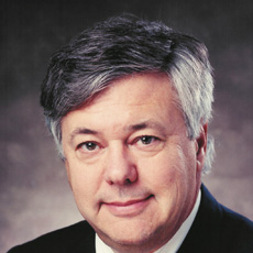 Michael S. Brown
