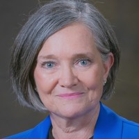 Susan C. Malone