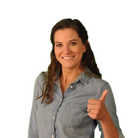 Nicole Mirabelli