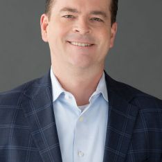 Profile photo of Chris Blanton, SVP, Health Plan Operations, Commercial and Ancillary Markets at Cambia Health Solutions