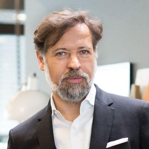 Thomas Netzer
