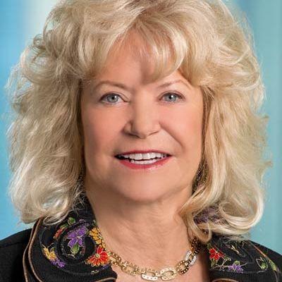 Nancy L. Leaming