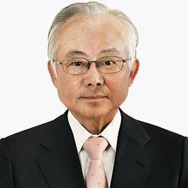 Naoki Hidaka