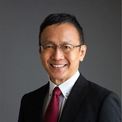 Bobby Kwan