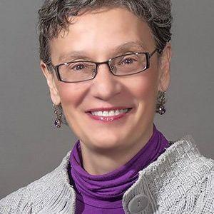 Shirley A. Weaver