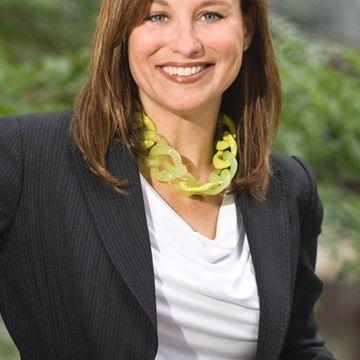 Jennifer Ries-Buntain
