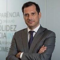 Sergio Filipe