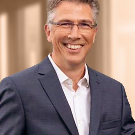 Profile photo of Claus Tollnick, Commercial Steriles at Recipharm