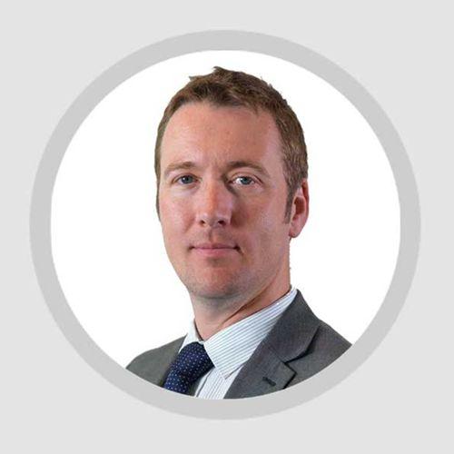 Darren Eccleston