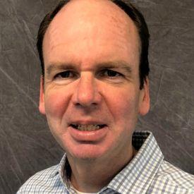 Patrick J. Unzicker