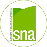 Sociedad Nacional de Agricultura logo