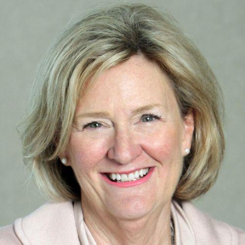 Mary E. Junck