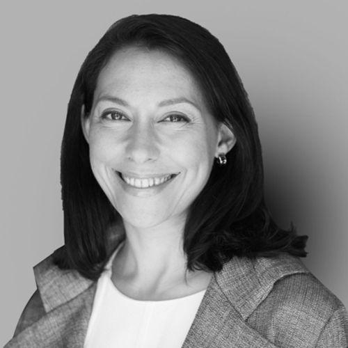 Nathalie von Siemens