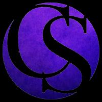 Coachable Solutions logo