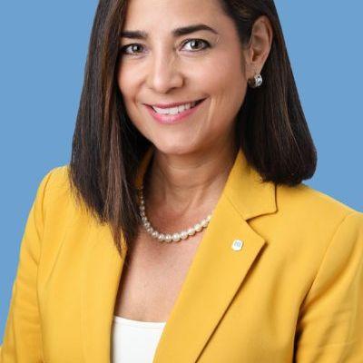 Ilia S. Rodríguez Torres