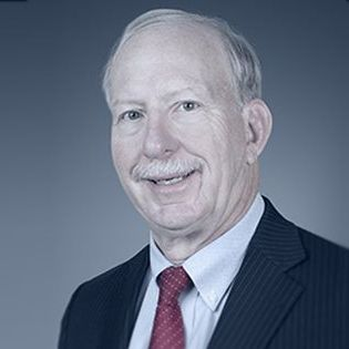 Jeffrey K. Harris