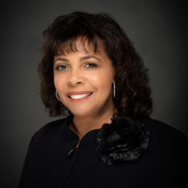 Donna H. Oliver