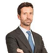 Paolo Cardano